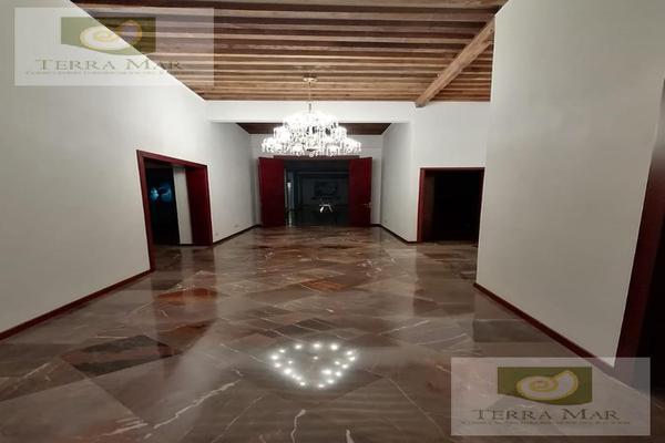 Foto de casa en venta en  , cholula, san pedro cholula, puebla, 15232520 No. 25