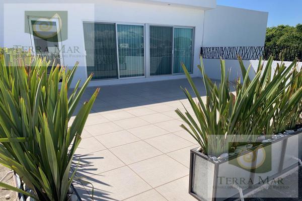 Foto de casa en venta en  , cholula, san pedro cholula, puebla, 15232520 No. 33