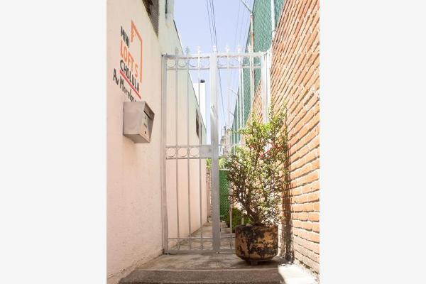 Foto de casa en venta en  , cholula, san pedro cholula, puebla, 2702826 No. 20