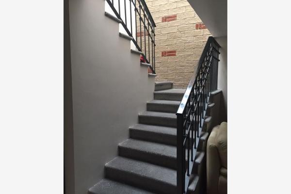 Foto de casa en venta en  , cholula, san pedro cholula, puebla, 5668121 No. 09