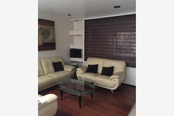Foto de casa en venta en  , cholula, san pedro cholula, puebla, 5668121 No. 10