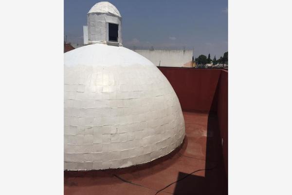 Foto de casa en venta en  , cholula, san pedro cholula, puebla, 5668121 No. 13