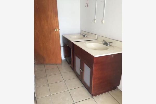 Foto de local en venta en  , cholula, san pedro cholula, puebla, 5936583 No. 03