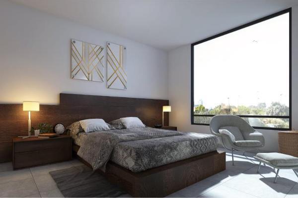 Foto de casa en venta en - -, cholula, san pedro cholula, puebla, 5957601 No. 07