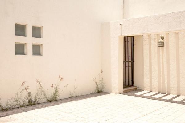Foto de casa en renta en chopo , álamos 2a sección, querétaro, querétaro, 0 No. 03