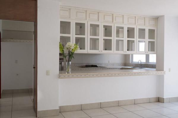 Foto de casa en renta en chopo , álamos 2a sección, querétaro, querétaro, 0 No. 04