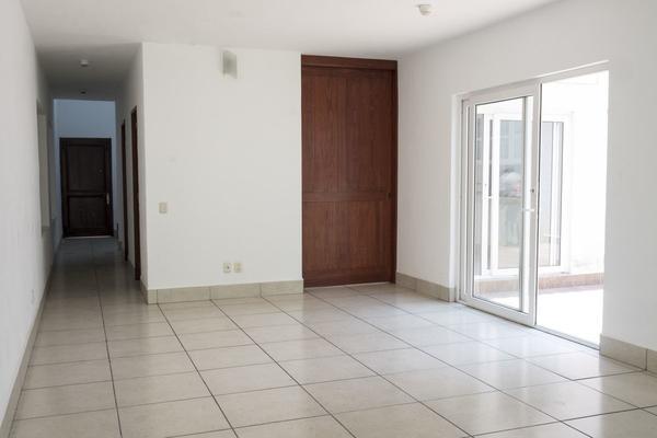 Foto de casa en renta en chopo , álamos 2a sección, querétaro, querétaro, 0 No. 05