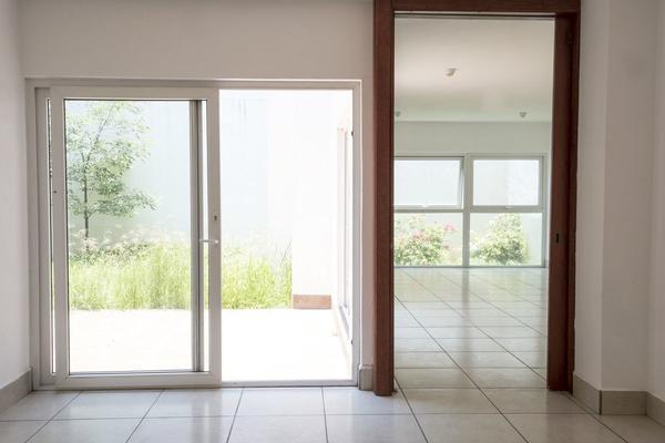 Foto de casa en renta en chopo , álamos 2a sección, querétaro, querétaro, 0 No. 08
