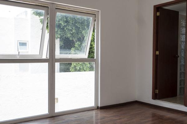 Foto de casa en renta en chopo , álamos 2a sección, querétaro, querétaro, 0 No. 09