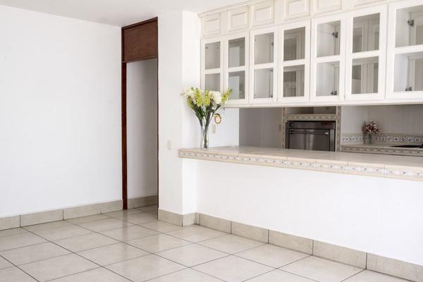 Foto de casa en renta en chopo , álamos 2a sección, querétaro, querétaro, 0 No. 10