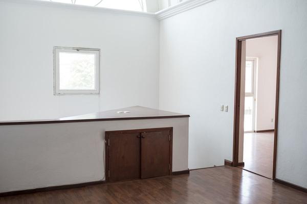 Foto de casa en renta en chopo , álamos 2a sección, querétaro, querétaro, 0 No. 12