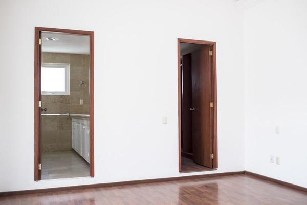 Foto de casa en renta en chopo , álamos 2a sección, querétaro, querétaro, 0 No. 15