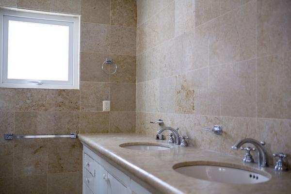 Foto de casa en renta en chopo , álamos 2a sección, querétaro, querétaro, 0 No. 16