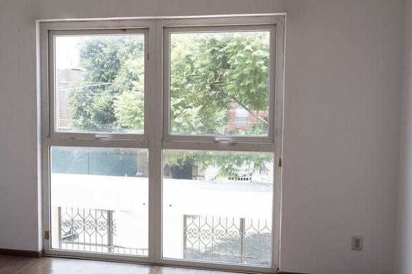 Foto de casa en renta en chopo , álamos 2a sección, querétaro, querétaro, 0 No. 18