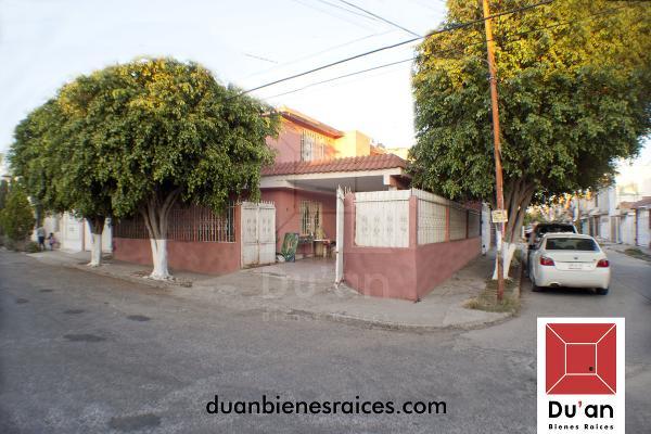 Foto de casa en venta en chopo , jardines de jerez, león, guanajuato, 0 No. 03
