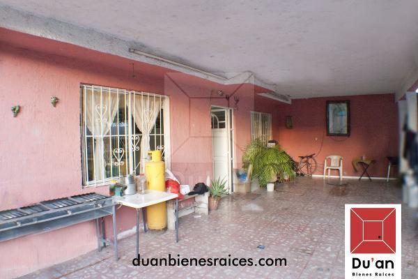 Foto de casa en venta en chopo , jardines de jerez, león, guanajuato, 0 No. 04