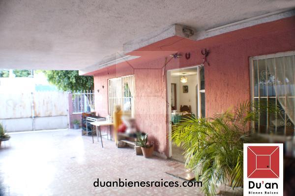 Foto de casa en venta en chopo , jardines de jerez, león, guanajuato, 0 No. 05