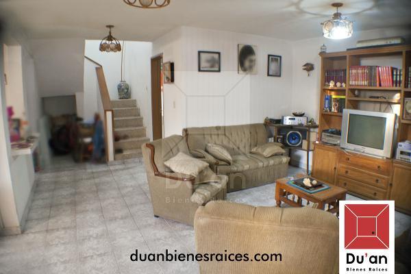 Foto de casa en venta en chopo , jardines de jerez, león, guanajuato, 0 No. 06