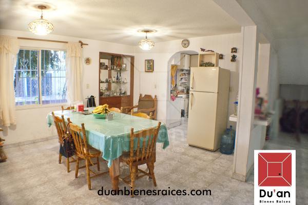 Foto de casa en venta en chopo , jardines de jerez, león, guanajuato, 0 No. 07
