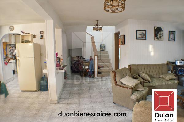 Foto de casa en venta en chopo , jardines de jerez, león, guanajuato, 0 No. 08