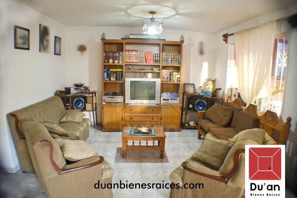 Foto de casa en venta en chopo , jardines de jerez, león, guanajuato, 0 No. 09