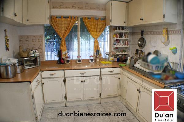 Foto de casa en venta en chopo , jardines de jerez, león, guanajuato, 0 No. 10