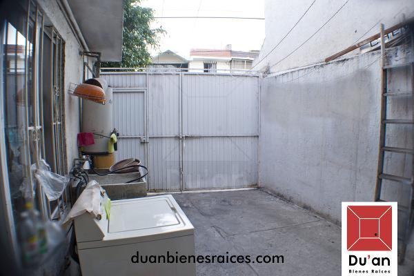 Foto de casa en venta en chopo , jardines de jerez, león, guanajuato, 0 No. 12