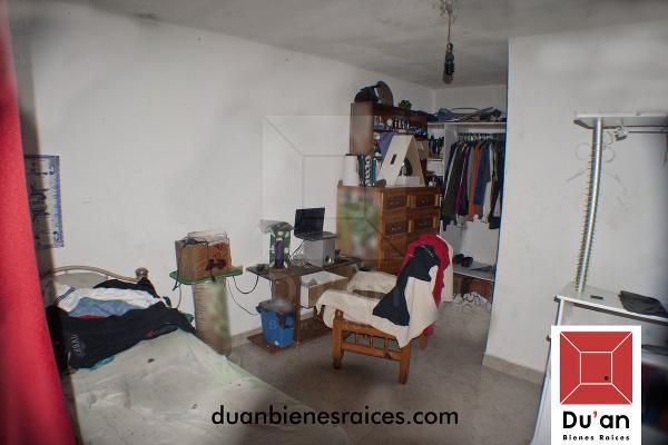 Foto de casa en venta en chopo , jardines de jerez, león, guanajuato, 0 No. 13
