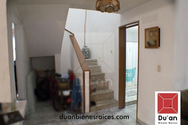 Foto de casa en venta en chopo , jardines de jerez, león, guanajuato, 0 No. 15