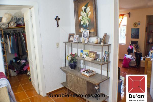 Foto de casa en venta en chopo , jardines de jerez, león, guanajuato, 0 No. 18