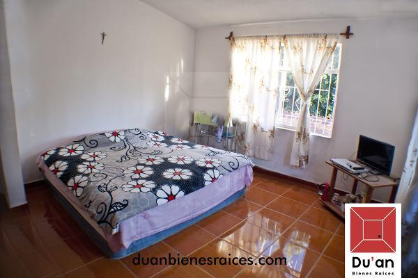 Foto de casa en venta en chopo , jardines de jerez, león, guanajuato, 0 No. 19