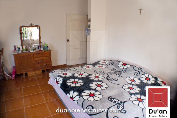 Foto de casa en venta en chopo , jardines de jerez, león, guanajuato, 0 No. 20