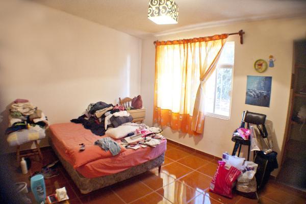 Foto de casa en venta en chopo , jardines de jerez, león, guanajuato, 0 No. 22