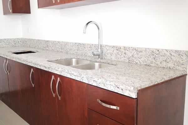 Foto de casa en venta en  , chuburna de hidalgo iii, mérida, yucatán, 14028593 No. 13