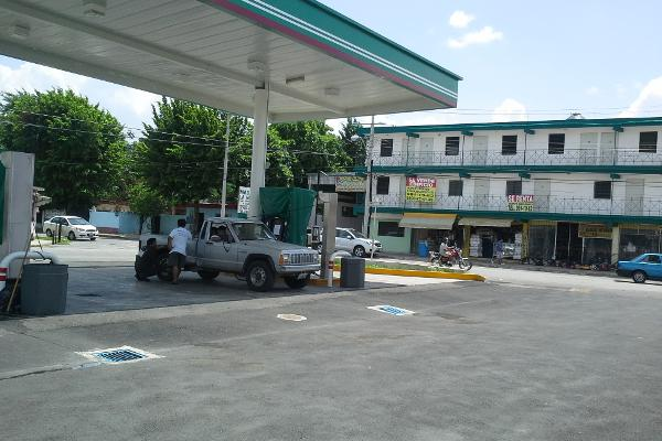 Foto de local en renta en  , chuburna de hidalgo, mérida, yucatán, 2625065 No. 04