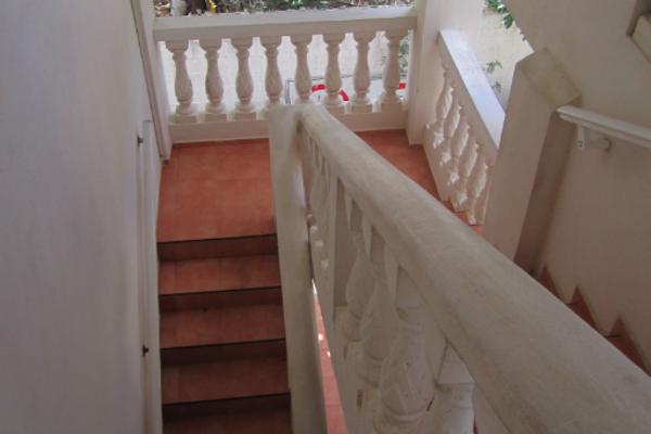 Foto de casa en venta en  , chuburna de hidalgo, mérida, yucatán, 3427189 No. 03