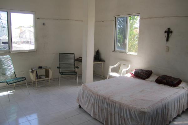 Foto de casa en venta en  , chuburna de hidalgo, mérida, yucatán, 3427189 No. 04