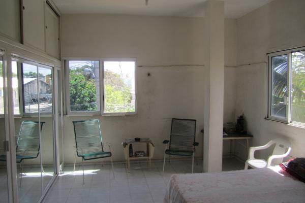 Foto de casa en venta en  , chuburna de hidalgo, mérida, yucatán, 3427189 No. 05