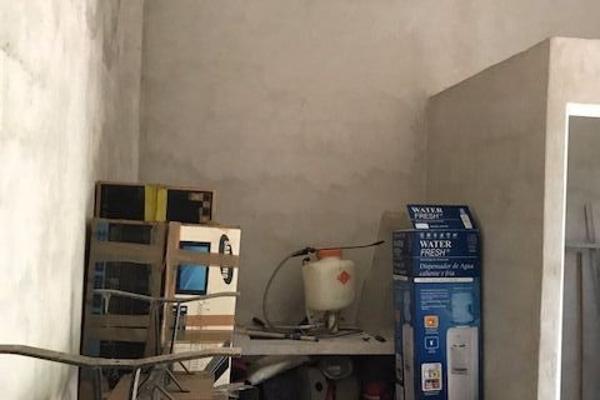 Foto de casa en venta en  , chuburna de hidalgo, mérida, yucatán, 3427189 No. 13