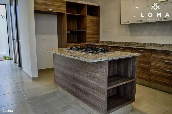 Foto de casa en venta en  , chuburna de hidalgo, mérida, yucatán, 5693067 No. 03