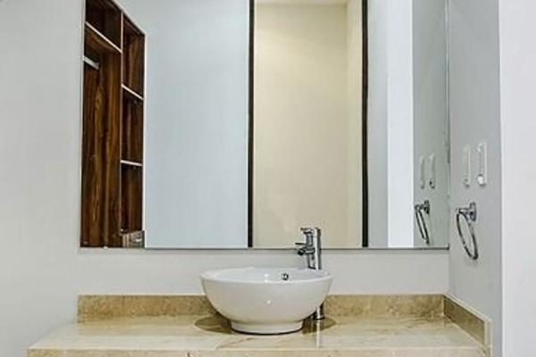 Foto de casa en venta en  , chuburna de hidalgo, mérida, yucatán, 5693067 No. 04