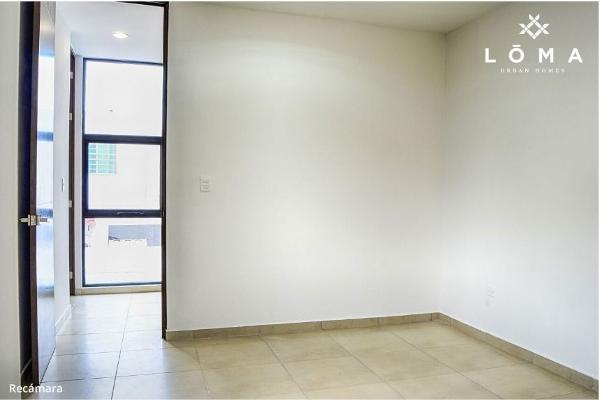 Foto de casa en venta en  , chuburna de hidalgo, mérida, yucatán, 5693067 No. 05