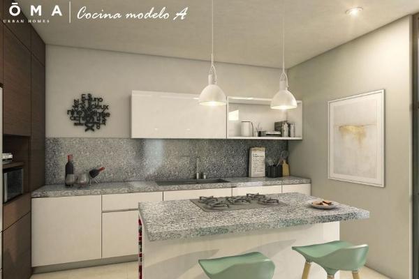 Foto de casa en venta en  , chuburna de hidalgo, mérida, yucatán, 5693067 No. 11