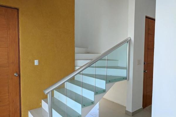 Foto de casa en venta en  , chuburna de hidalgo, mérida, yucatán, 7858236 No. 03