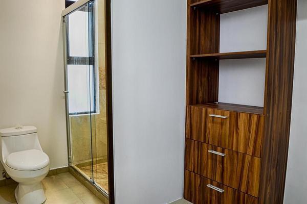 Foto de casa en venta en  , chuburna de hidalgo v, mérida, yucatán, 8210278 No. 05