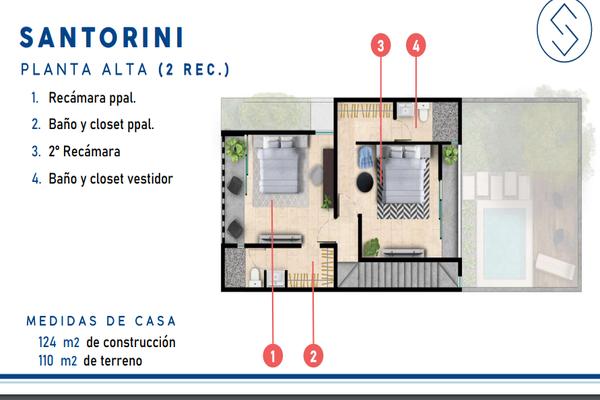 Foto de casa en venta en  , chuburna de hidalgo v, mérida, yucatán, 8416931 No. 11