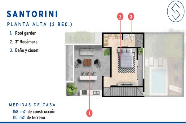 Foto de casa en venta en  , chuburna de hidalgo v, mérida, yucatán, 8416931 No. 12