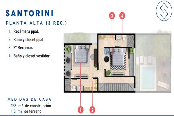 Foto de casa en venta en  , chuburna de hidalgo v, mérida, yucatán, 8416931 No. 13