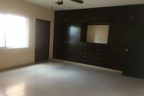 Foto de casa en renta en  , chuburna de hidalgo v, mérida, yucatán, 8423288 No. 06