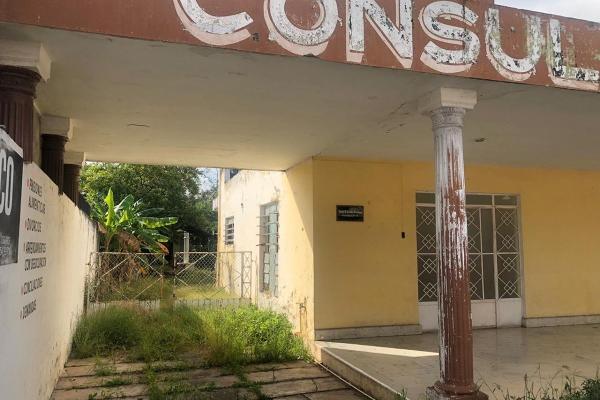 Foto de oficina en renta en  , chuburna inn, mérida, yucatán, 14027586 No. 03
